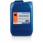 detergent3