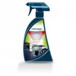 detergent5